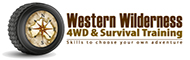 Western Wilderness 4WD and Survival Training